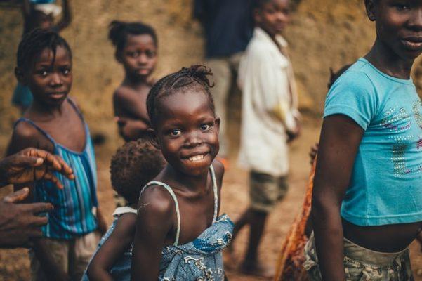 african-kid-2